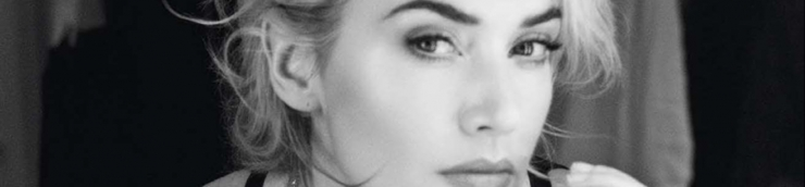 Mon Top Kate Winslet