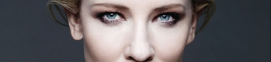 Mon Top Cate Blanchett