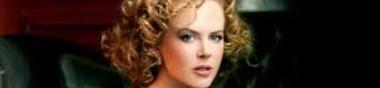Mon top 10 Nicole Kidman