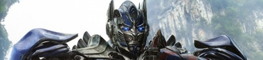[Saga] Transformers
