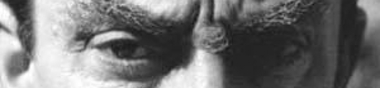 Top Luchino Visconti