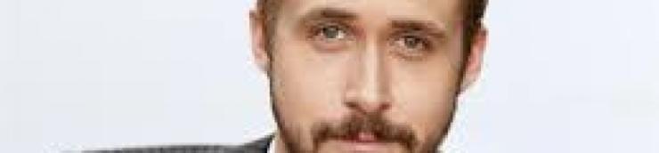 L'avenir c'est...Ryan Gosling