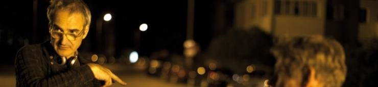 Les 11 films préférés d'Olivier Assayas