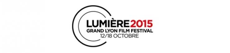 Festival Lumière 2015