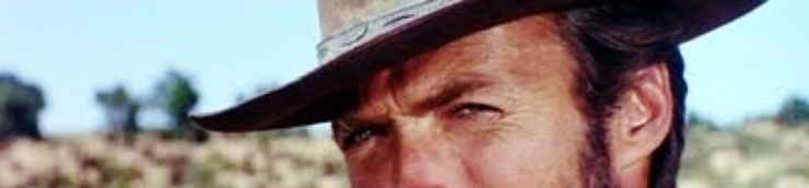 Réalisateur: Clint Eastwood