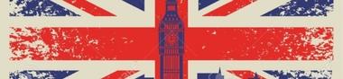 Le Meilleur du British