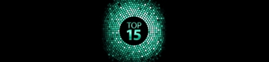 [TOP] - Mes 15 films préférés
