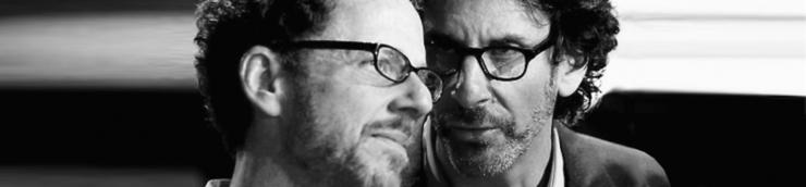 Un œil sur l'œuvre de Joel & Ethan COEN - Top 6