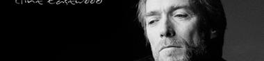 Eastwood - Réalisateur... (Mon best of)