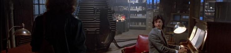 Les 100 Films indispensables de 1986