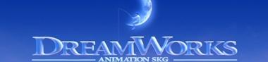 L'intégrale des animations DreamWorks