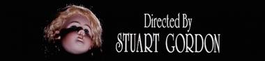 Stuart Gordon from beyond [Chrono]