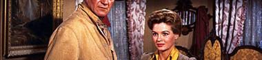 Les 10 films à voir avant de dire « J'aime pas les westerns »
