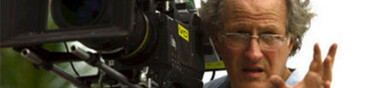 Top Michael Mann
