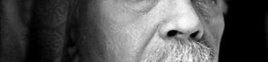 Ce monstrueux John Carpenter