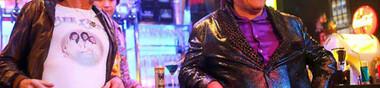 Top 10 des navets avec Gérard Depardieu