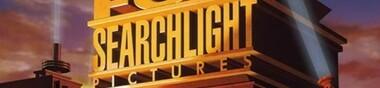 Les meilleurs films Fox Searchlight