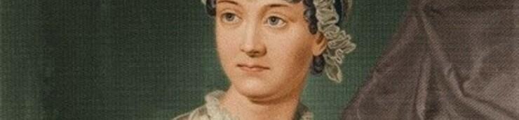 Jane Austen adaptée dans les films romantiques