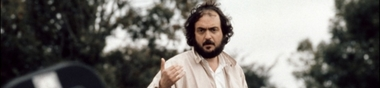 Mon classement Kubrick