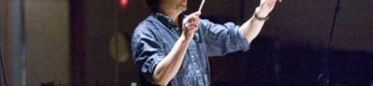 Le meilleur de la musique de James Horner au cinéma.