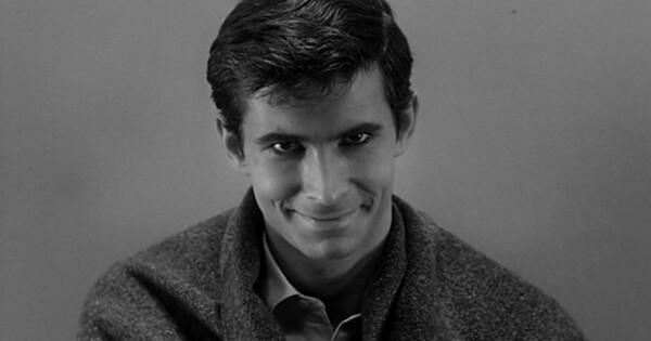 Films De Psychopathes Pour Psychopathes Une Liste De Films Par