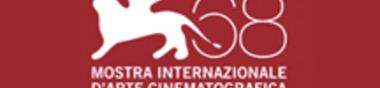 Films en compétition à la Mostra de Venise 2011