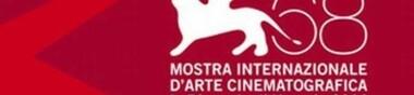 Mes films vus à Venise'68