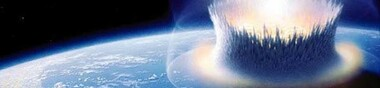 Les films catastrophe