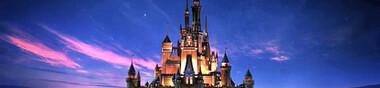 Les films d'animation Disney