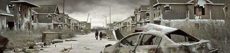 Les films post-apocalyptiques