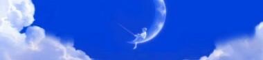 Les films d'animation DreamWorks