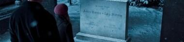 La mort au cinéma