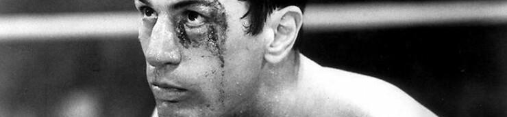 Les films de boxe