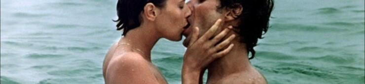 Les films érotiques français