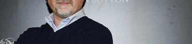 Top David Fincher