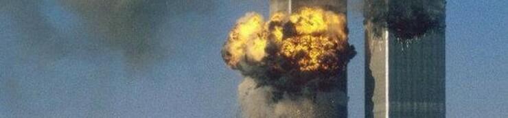 Le cinéma post 11 septembre