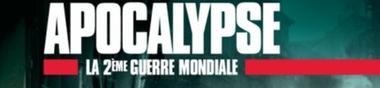 Films sur la Seconde Guerre Mondiale
