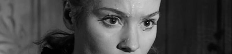 Top 10 Ingmar Bergman