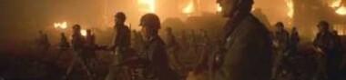 Les meilleurs films de guerre