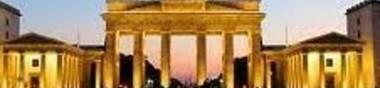 Berlin au cinéma