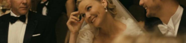 Meilleurs films en 2011