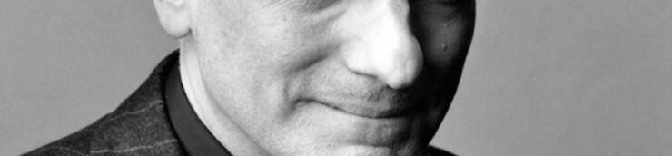 Top 10 Martin Scorsese