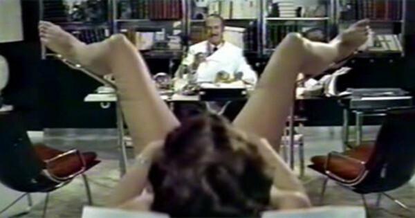 La maison de mauvais souvenirs 1974 english - 1 part 5
