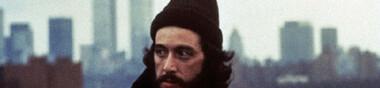 Top Al Pacino