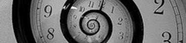 Paradoxe, Boucle, Destinée : le Temps