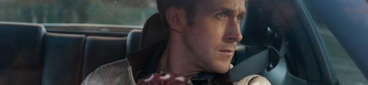 Vu au cinéma : Octobre 2011