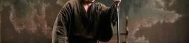 Films de samourai