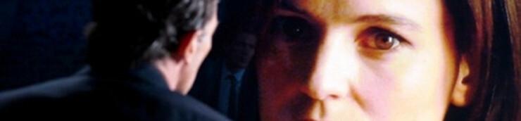 Top 10 des films 2011