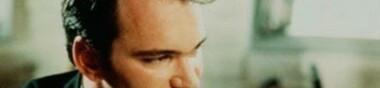 Top de Tarantino : 1992-2009