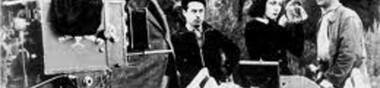 Les Classiques: Les Maîtres (1930-1939)